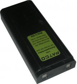 PBH-1601 Battery