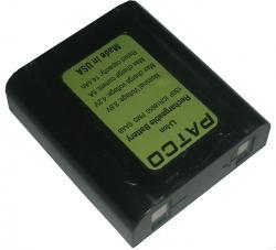 PBH-1301 Battery