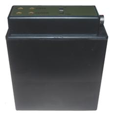 PB-LWH-01 Land Warrior Battery - High Capacity